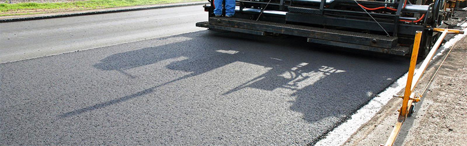Cutback Bitumen or Liquid Bitumen