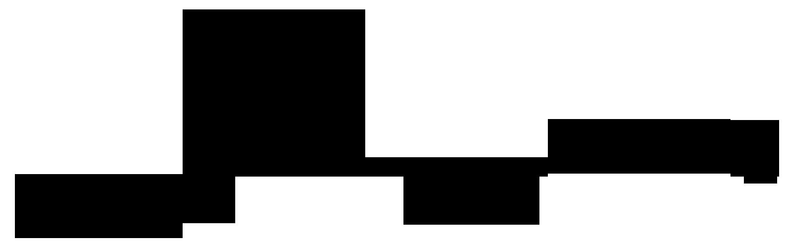 Methyl Acetate Or methyl ethanoate
